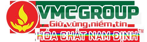 HÓA CHẤT MINH QUANG™   HÓA CHẤT NAM ĐỊNH   VMCGROUP